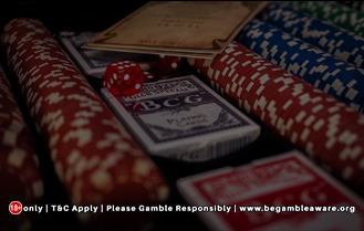 Future developments of Live Casinos Online